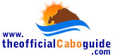The Official Cabo Guide